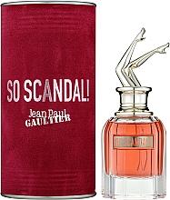 Kup Jean Paul Gaultier So Scandal! - Woda perfumowana