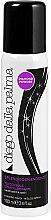 Kup Rozświetlający spray do włosów - Diego dalla Palma Splendidosplendente Finishing Touch Hi-Gloss Spray