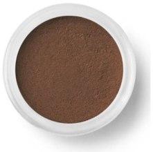 Kup Mineralny brązowy cień do powiek - Bare Escentuals Bare Minerals Brown Eyecolor