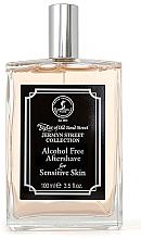 Kup Taylor Of Old Bond Street Jermyn Street Alcohol Free Aftershave Lotion - Bezalkoholowy balsam po goleniu