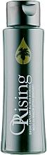 Kup Nawilżający szampon do włosów suchych z olejem kokosowym - Orising Cocco Shampoo