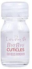 Kup Preparat do usuwania skórek - Lovely Bye Bye Cuticles