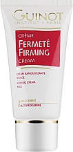 Kup Ujędrniający krem do twarzy - Guinot Creme Fermete Firming Face Cream