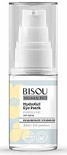 Kup Przeciwstarzeniowy żel pod oczy - Bisou Recovery Bio HydroGel Eye Patch