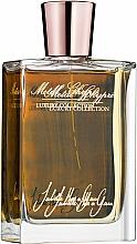 Kup Juliette Has A Gun Oil Fiction - Woda perfumowana
