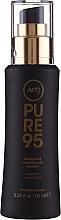 Kup Spray antybakteryjny do pędzli i produktów do makijażu - MTJ Cosmetics Pure 95 Makeup Sanitizing