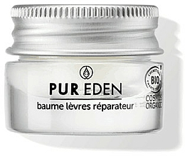 Kup Balsam do ust - Pur Eden Repairing Lip Balm