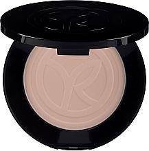 Kup Puder do twarzy w kompakcie Zero niedoskonałości - Yves Rocher Flawless Skin Mattifying Powder