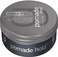 Kup Pomada do utrwalenia fryzury - Osmo Pomade Hold