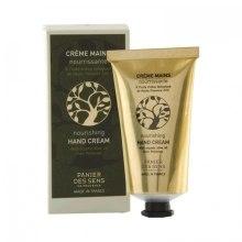Kup Oliwkowy krem do rąk - Panier Des Sens Organic Olive Hand Cream