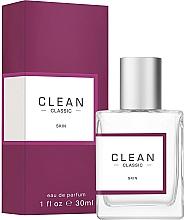Kup Clean Classic Skin - Woda perfumowana