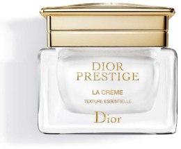 Kup Krem do twarzy - Dior Prestige La Crème Texture Essentielle