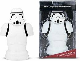 Kup Corsair Star Wars The Original Stormtrooper - Woda toaletowa