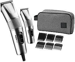 Kup Maszynka do strzyżenia włosów, 7755PE - Babyliss