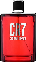 Kup Cristiano Ronaldo CR7 - Woda toaletowa
