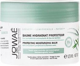 Kup Nawilżający balsam ochronny do twarzy i ciała - Jowaé Protective Moisturizing Balm