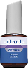 Kup Odtłuszczacz do paznokci - IBD Dehydrate
