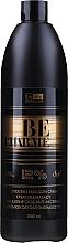 Kup Utleniacz do włosów - Beetre Becharme Oxidizer 12 %