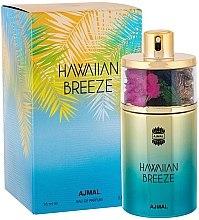 Kup Ajmal Hawaiian Breeze - Woda perfumowana