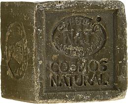 Kup Oliwkowe mydło w kostce - La Corvette Savon de Marseille Olive