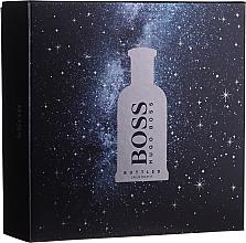 Kup Hugo Boss Boss Bottled - Zestaw (edt/200 ml + deo/stick/75 ml)