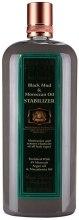 Kup Odżywka błotna z olejem arganowym - Aroma Conditioner