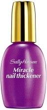 Kup Wzmacniająca odżywka do cienkich i delikatnych paznokci - Sally Hansen Miracle Nail Thickener