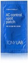 Kup Płatki na krosty i wypryski - Tony Moly Lab AC Control Spot Patch