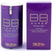 Kup Multifunkcyjny krem BB do twarzy SPF 40 PA+++ - Skin79 Super Plus Beblesh Balm