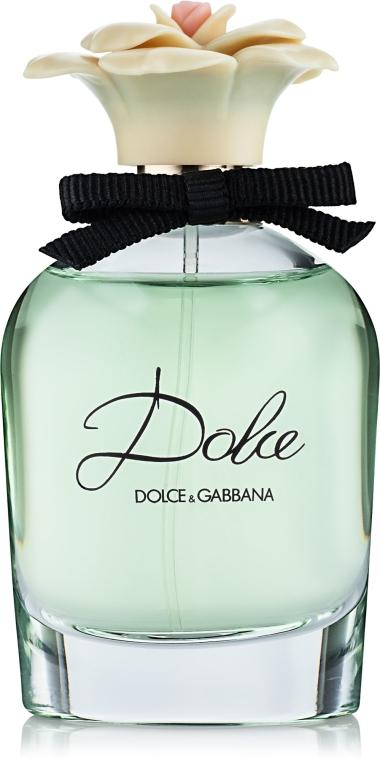 Dolce & Gabbana Dolce - Woda perfumowana
