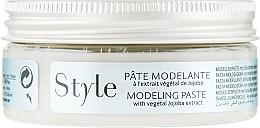 Kup Pasta do stylizacji włosów - Rene Furterer Style Modeling Paste
