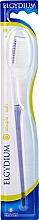 Kup Miękka szczoteczka do zębów - Elgydium Performance Soft