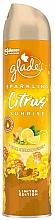 Kup Odświeżacz powietrza - Glade Citrus Sunrise Air Freshener