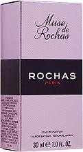 Kup Rochas Muse de Rochas - Woda perfumowana