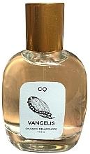 Kup Sylvaine Delacourte Vangelis - Woda perfumowana