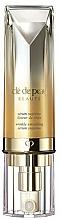 Kup Serum do twarzy wygładzające zmarszczki - Cle De Peau Beaute Wrinkle Smoothing Serum Supreme