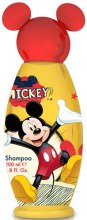 Kup Petite Beaute Mickey And Friends Mickey Mouse - Szampon