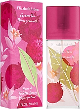 Kup Elizabeth Arden Green Tea Pomegranate - Woda toaletowa