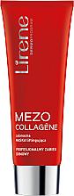 Kup Całonocna maska liftingująca do twarzy - Lirene Mezo Collagene