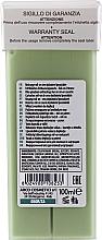 Wosk do depilacji - Arcocere Azulene Wax — фото N2