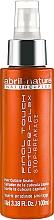 Kup Termoochronny spray ułatwiający rozczesywanie włosów - Abril et Nature Nature-Plex Final Touch