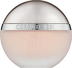 Kup Cerruti 1881 Pour Femme - Woda toaletowa