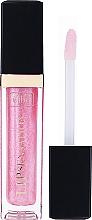 Kup Błyszczyk do ust - Wibo Lip Sensation Lip Gloss