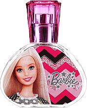 Kup Air-Val International Barbie B - Woda toaletowa