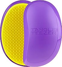 Kup Szczotka do włosów - Tangle Teezer Salon Elite Purple&Yellow