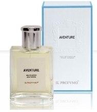 Kup Il Profvmo Aventure - Woda perfumowana