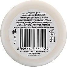 Krem do stóp Granat i liczi - Melli Care Pomegranate & Lichee Foot Cream — фото N2