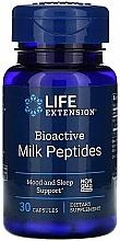 Kup Suplementy diety Peptydy mleka - Life Extension Bioactive Milk Peptides