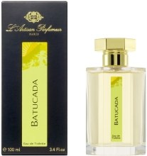 Kup L'Artisan Parfumeur Batucada - Woda toaletowa