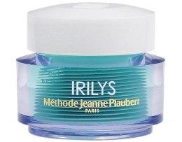 Kup Krem-żel przeciwzmarszczkowy do twarzy - Methode Jeanne Piaubert Irilys Anti-ageing Anti-fatigue Eye Contour Cream Gel